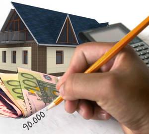 ANEVAR--Piata-de-evaluari-imobiliare-va-scadea-in-acest-an-cu-20-